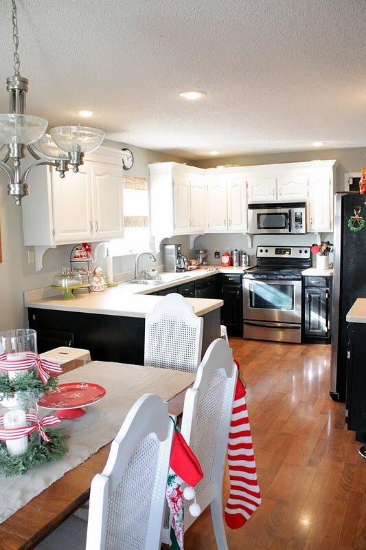 Кухня столовая гостиная 20 кв м