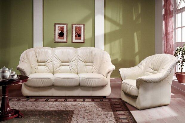 Роскошный набор мебели для маленькой мебели