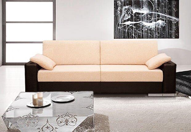 Мягкая качественная мебель для дома