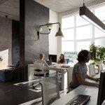 Дизайн квартир: основные моменты