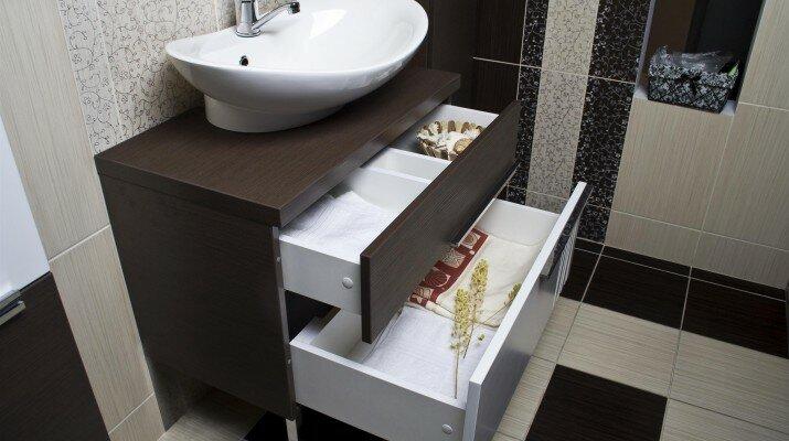 мебель-для-ванной