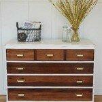Реставрация мягкой мебели: что в себя включает?