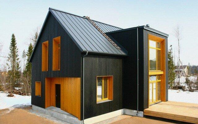 skandinavskiy-fasad-doma
