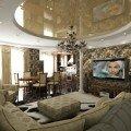 Гостиная 15 кв м, фото интерьера и рекомендации
