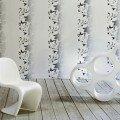 3д обои в гостиную для стен, фото и как выбрать